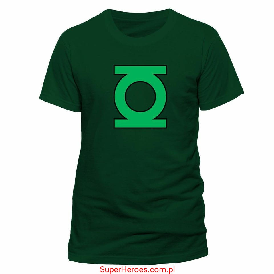 0a82e6b5e Koszulka Green Lantern. koszulka_green_lantern.jpg