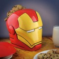Marvel-iron-man-na-ciastka-1.jpg