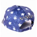 czapka-Wonder-Woman-4.jpg