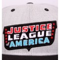 czapka-justice-league-of-america-4.jpg