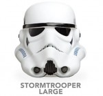 Lampka Star Wars Stormtrooper