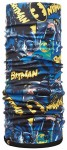 Buff DC Comics - komin Batman z polarem