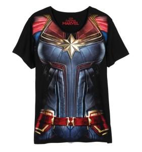 f4f61710651e66 Marvel Comics, ponad 150 produktów! - SuperHeroes.com.pl