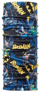 Buff DC Comics - chusta Batman