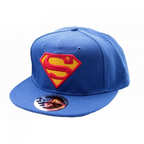 czapka-Superman-3.jpg