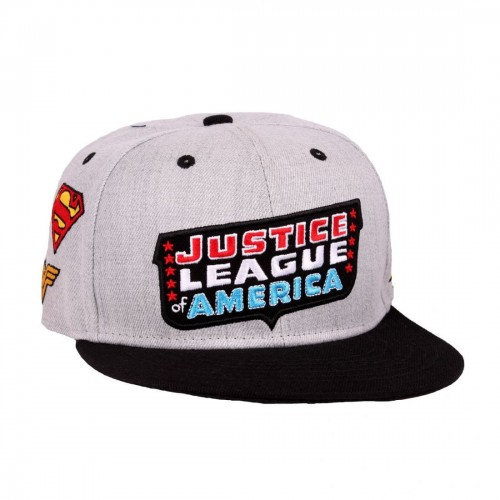 czapka-justice-league-of-america-1.jpg
