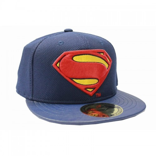 czapka-Superman-5.jpg