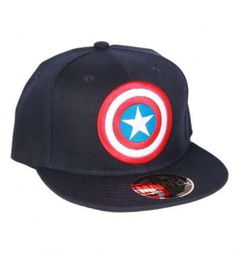 czapka-Marvel-Captain-America-1.jpg
