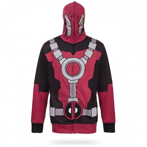 bluza_deadpool_1.jpg