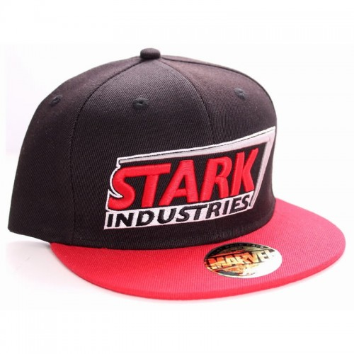 czapka-Stark-Industries-1.jpg