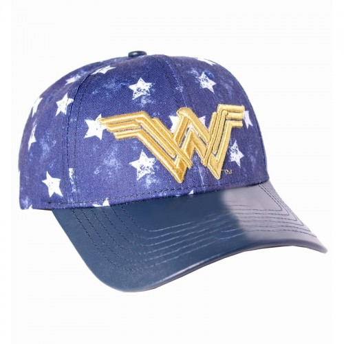 czapka-Wonder-Woman-3.jpg