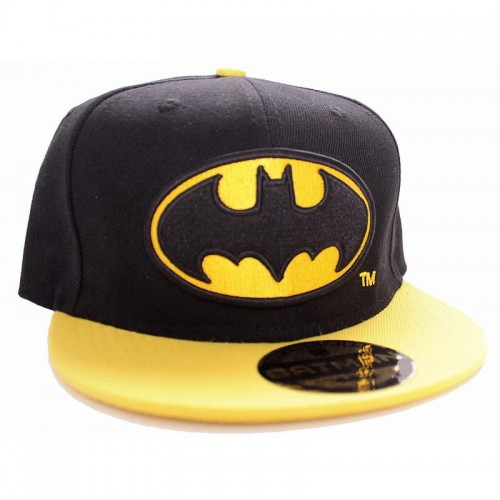 czapka-Batman-1.jpg